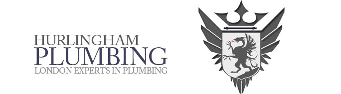 Hurlingham Plumbers - London Experts In Plumbing logo